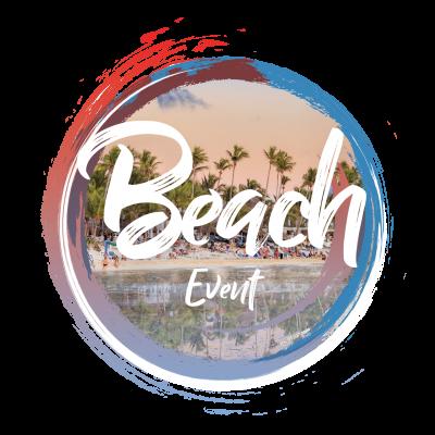 Beachevents-EU